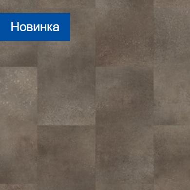 AVST40235 Окисленный камень Quick-Step  Alpha Vinyl Tiles Плитка ПВХ