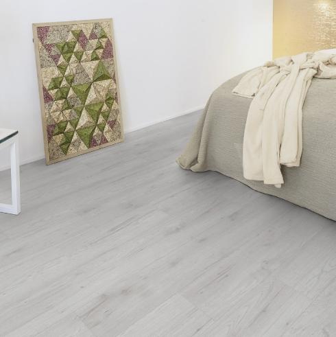 Ламинат 34142 Хикори Фресно Kaindl Natural Touch Standard Plank 8мм