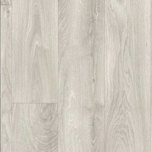V3107-40036 Дуб Мягкий серый Pergo CLASSIC PLANK OPTIMUM CLICK Плитка ПВХ