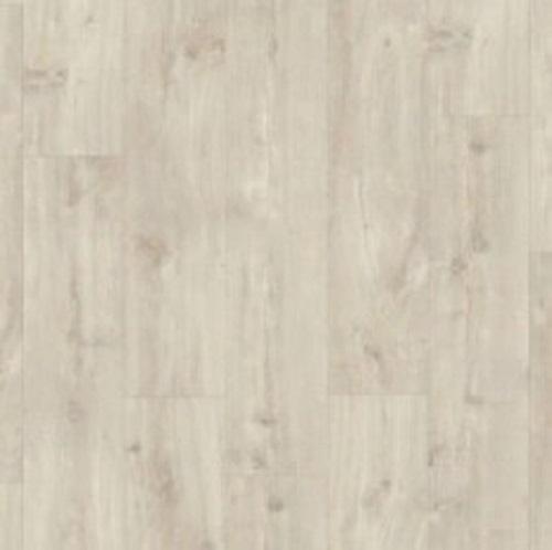 BAGP40038 Дуб Каньон бежевый Quick-Step Livyn Balance Glue Плитка ПВХ