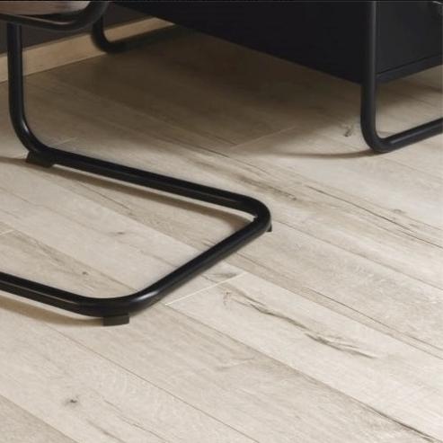 Ламинат 34266 Дуб Бари Kaindl Classic Touch Premium Plank 8мм