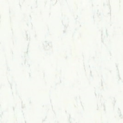 AMCL40136 Итальянский мрамор Quick-Step Livyn Ambient  Click Плитка ПВХ