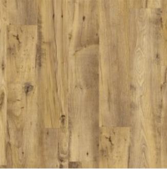 BACP40029 Каштан Винтажный натуральный Quick-Step Balance Click Plus Плитка ПВХ