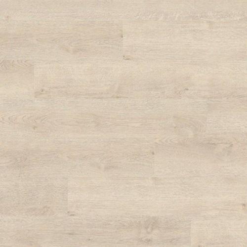 Ламинат EPL 045 Дуб Ньюбери белый EGGER Aqua+