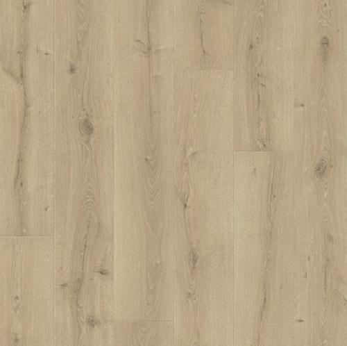 Ламинат  L0234-03571 Дуб Морской Pergo Wide Long Plank 4V
