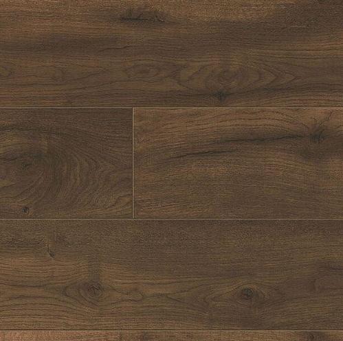 SPC ламинат Townhall Oak Z211 Kronospan Kronostep Flooring