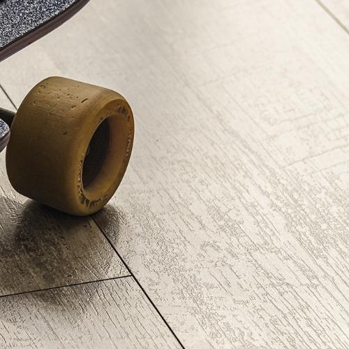 Ламинат K5272 Сосна Барн Kaindl Classic Touch Wide Plank 8мм
