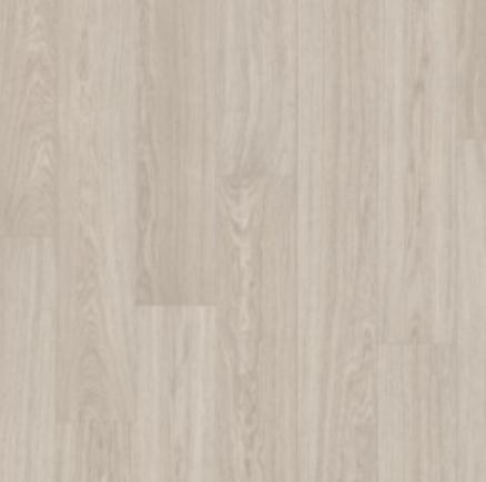 Ламинат UWN5041 Дуб серый промасленный  QUICK-STEP Eligna Wide New