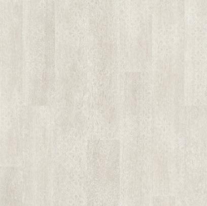 Ламинат UF3831P Дуб Итальянский светло-серый пэчворк Quick-Step Perspective