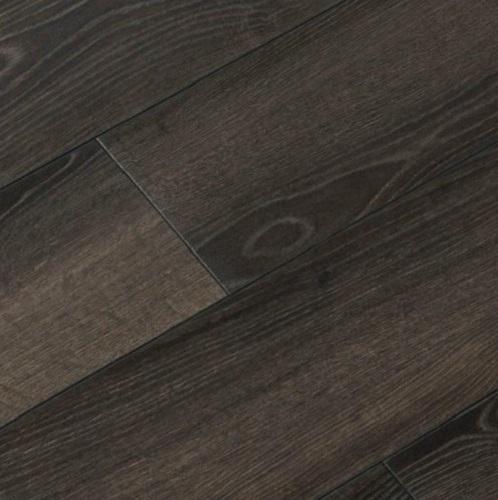 Ламинат  34830 Black Oak  Sensa Studio Essentials