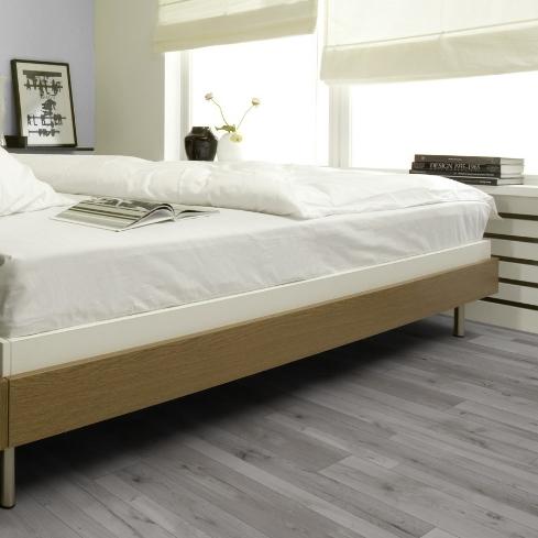 Ламинат К4363 Дуб Коги Kaindl Natural Touch Standard Plank 8мм