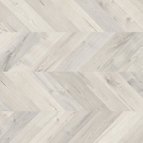 Ламинат К4438 Дуб Алнвиг Kaindl Natural Touch Wide Plank 8мм