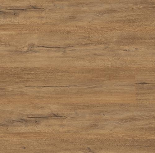 Ламинат EPL 191 Дуб Мелба коричневый EGGER Classic 8/32 4V