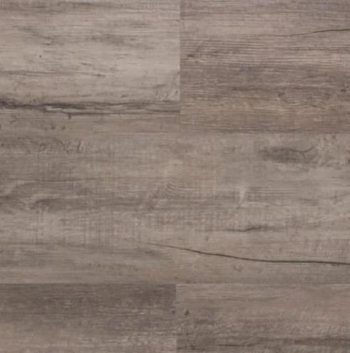 SPC ламинат 4208 Дуб Старинный Respect Floor ламинат