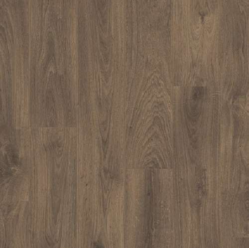 Ламинат L1207-04669 Дуб Итальянский коричневый Pergo Goteborg pro