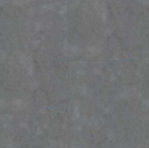 SPC ламинат YA0017 Вулканический Гранит Salag плитка