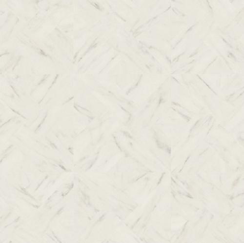 Ламинат  L1243-04505 Мрамор Калакатта серый Pergo Elements pro