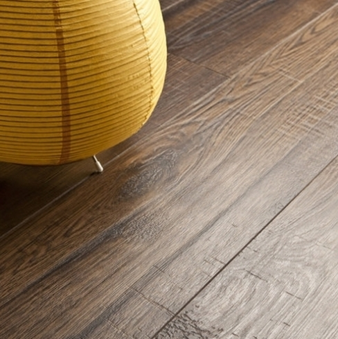 Ламинат 34029 Хикори Вэлли Kaindl Natural Touch Premium Plank 10мм