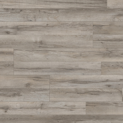 Ламинат 34268 Дуб Манор Kaindl Classic Touch Standart Plank 8мм