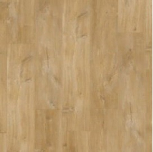 BAGP40039 Дуб Каньон натуральный Quick-Step Livyn Balance Glue Плитка ПВХ