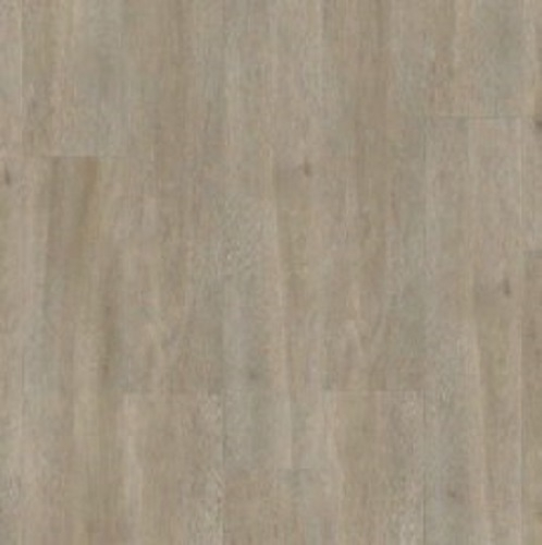 BAGP40053 Дуб Шелковый серо-бурый Quick-Step Livyn Balance Glue Плитка ПВХ