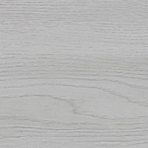 Ламинат 701 Дуб Андерсон Floorwood Respect
