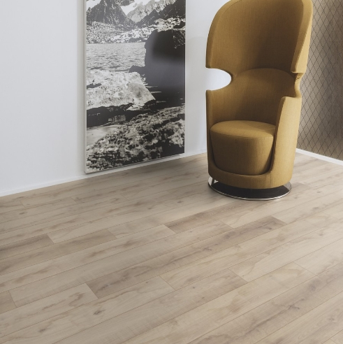 Ламинат К4429 Дуб Сенд Kaindl Classic Touch Premium Plank 8мм