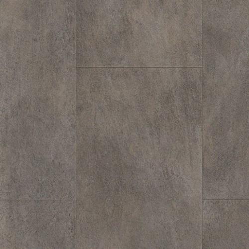 V3120-40045 Метал Окисленный Pergo TILE OPTIMUM CLICK Плитка ПВХ