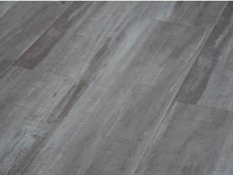 Ламинат 81153 Серый глянец PRAKTIK Royal Lack