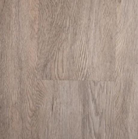 SPC ламинат 4202 Дуб Золотистый Respect Floor ламинат