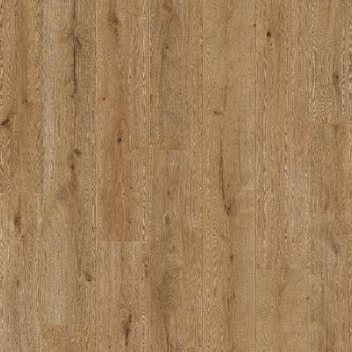 Ламинат  L1251-04301 Дуб Риверсайд Pergo Skara pro