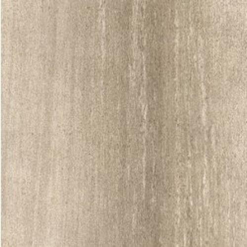 236-04 Кенди LVT KLB Luxury Vinyl Плитка ПВХ