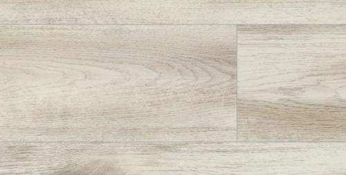Ламинат D4907 Дуб Марлоу Floorwood Profile