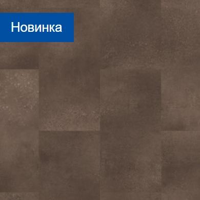 AVST40233 Коричный камень Quick-Step  Alpha Vinyl Tiles Плитка ПВХ