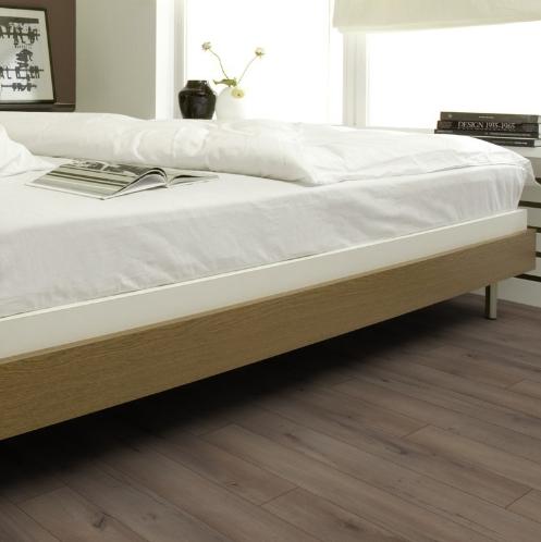 Ламинат К4350 Дуб Плено Kaindl Natural Touch Standard Plank 8мм