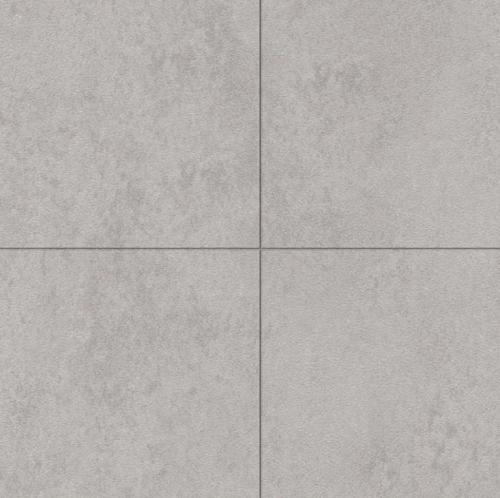 Плитка настенная Бетон Серый CronaWall+