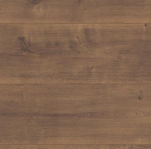 Ламинат EPL 104 Дуб  Гамильтон темный EGGER Kingsize 8/32