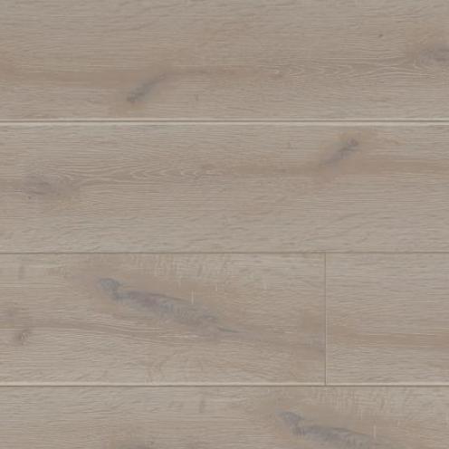 Ламинат 2695-1 Дуб Регли Floorwood Balance