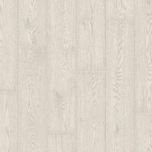 Ламинат  L1249-05032 Дуб Вековой серый Pergo Uppsala pro
