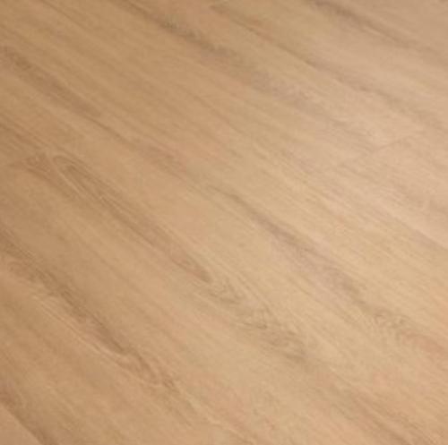 SPC ламинат Дуб Анжер 02-14 WoodRock