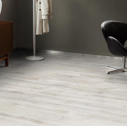 Ламинат К4384 Дуб Фреско Лив Kaindl Natural Touch Premium Plank 10мм