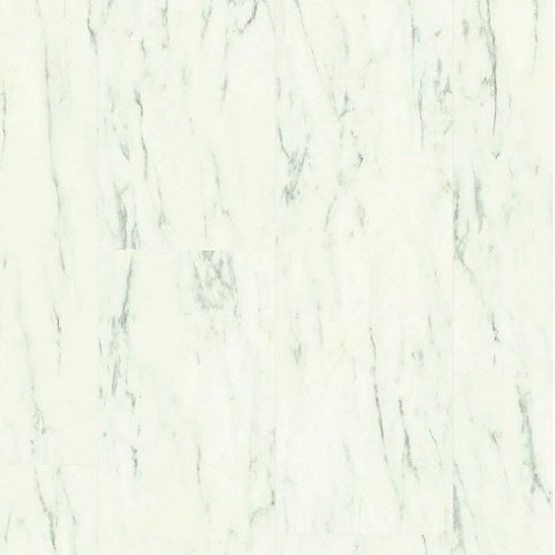 V3120-40136 Мрамор Итальянский Pergo TILE OPTIMUM CLICK Плитка ПВХ