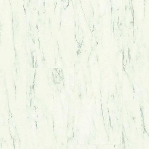 V3218-40136 Мрамор Итальянский Pergo TILE OPTIMUM GLUE Плитка ПВХ