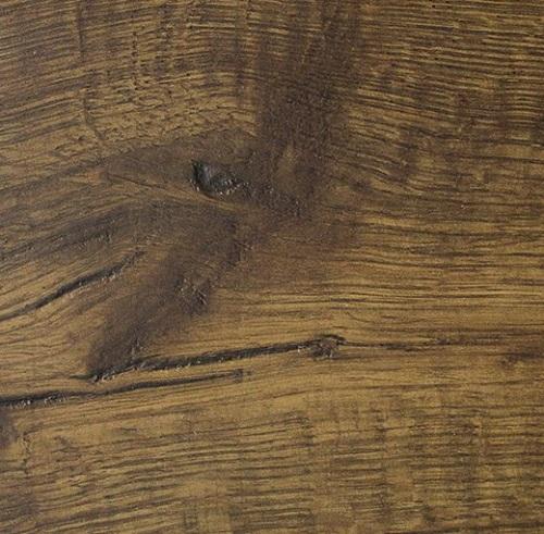 Ламинат 8835 Дуб Кеннет Floorwood Expert