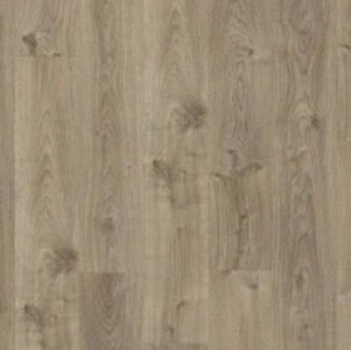 RBACL40026 Дуб Коттедж серо-коричневый Quick-Step  Balance Rigid Click Плитка ПВХ