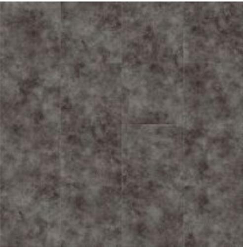 SPC ламинат Торнадо Серый BD-918-X Cronafloor Stone