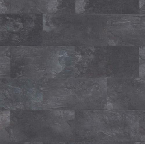 Ламинат 25715 Сланец черный Classen  Visiogrande