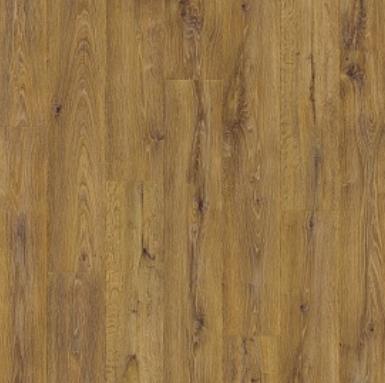 Ламинат 023 Дуб Промышленный Темный Balterio Tradition New