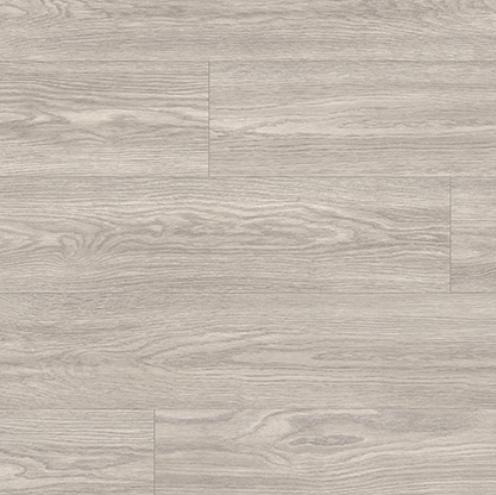 Ламинат EPL 178 Дуб Сория светло-серый EGGER Classic 10/33