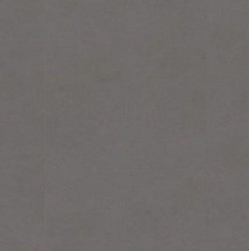 AMCL40138 Vibrant нейтральный серый Quick-Step Livyn Ambient  Click Плитка ПВХ